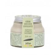 Crème Douceur Exfoliante 200 ml