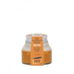 Soin Antioxydant Intense Nutri
