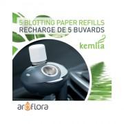 Recharges Kemlia V2