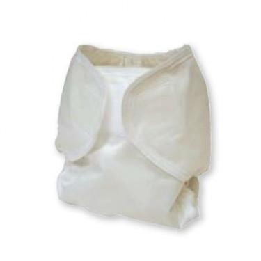 Culotte de protection (02 - M)