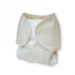 Culotte de protection (04 - XL)