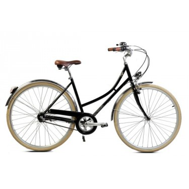 Vélo Femme Coffee H45