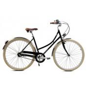 Vélo Femme Coffee H49
