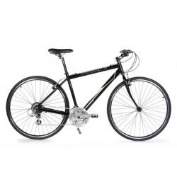 Vélo Tout Chemin Homme Escape Light H48