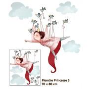 Princesse 3