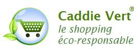 Caddie Vert